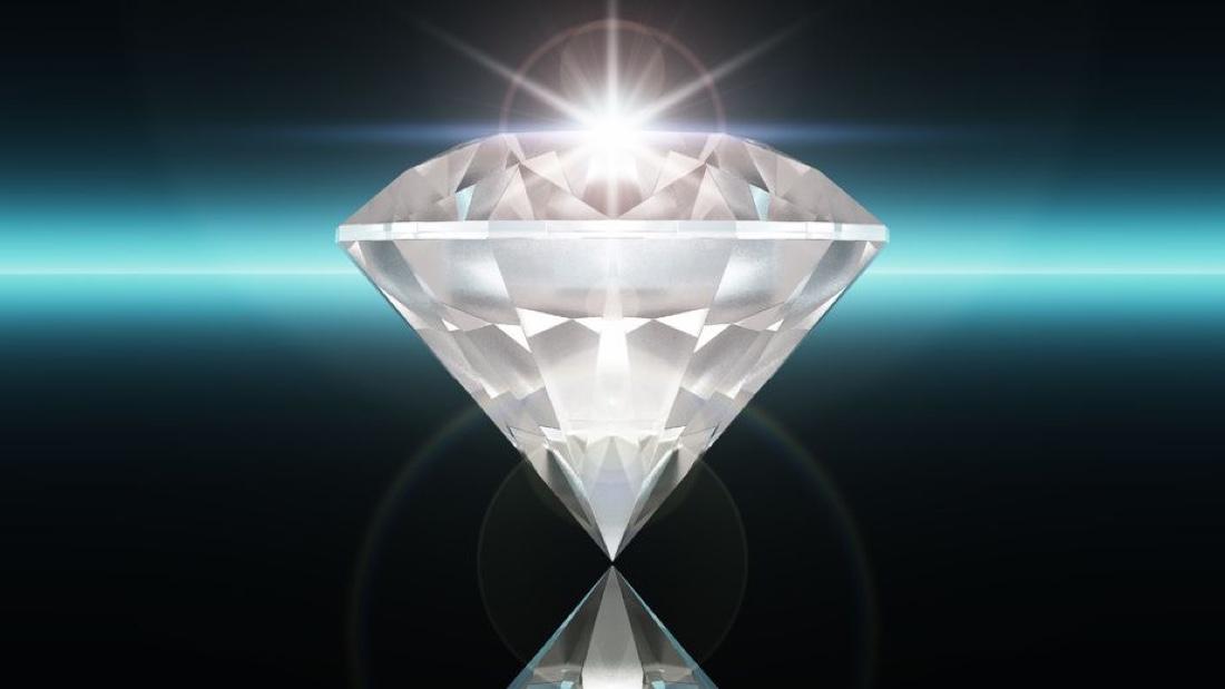 Diamant_layer
